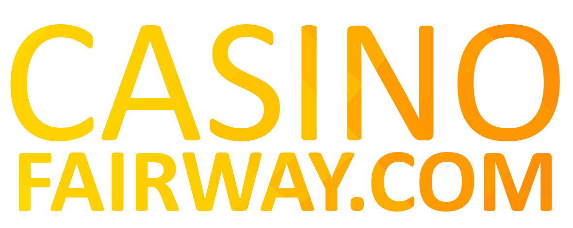 Casino Fair Way