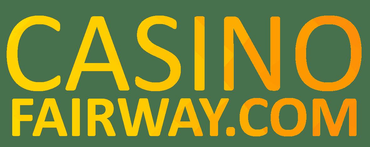 Casino Fairway Bonus De Casino Avec Des Croupiers En Direct